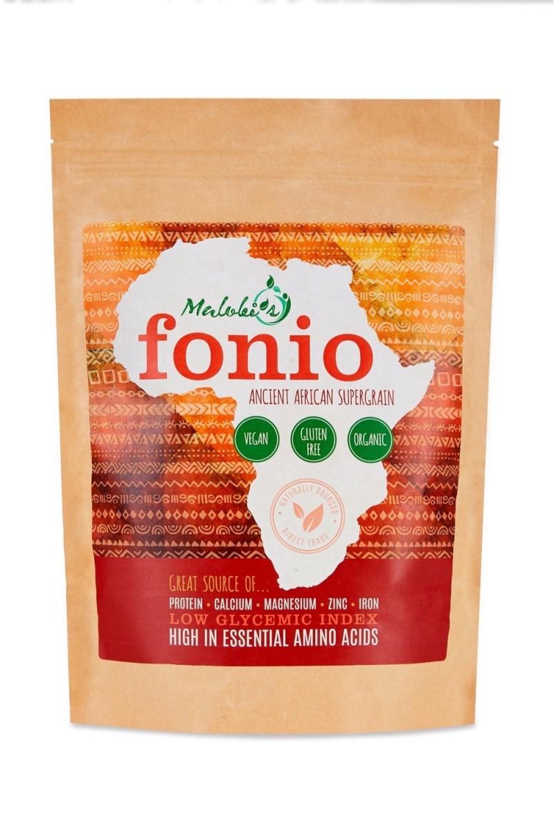 Fonio Grain Buy Online